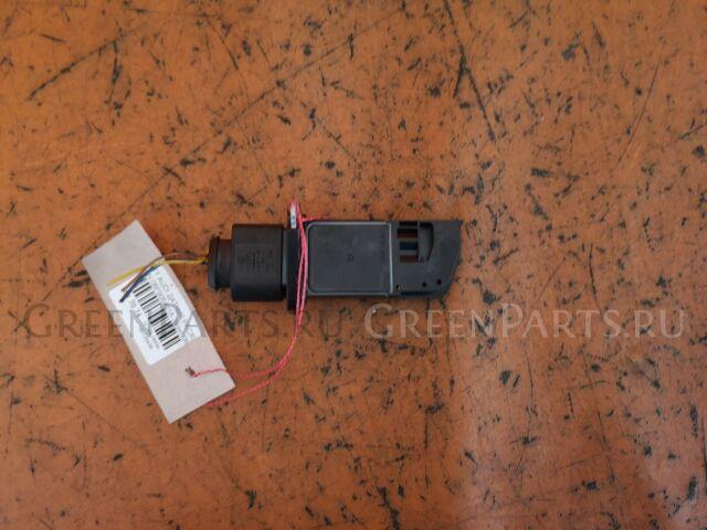 Датчик расхода воздуха на Audi A4 8EC, B7 BGB, BPG, BWE, BWT