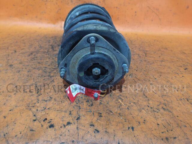 Стойка амортизатора на Mazda Premacy CP8W FP-DE