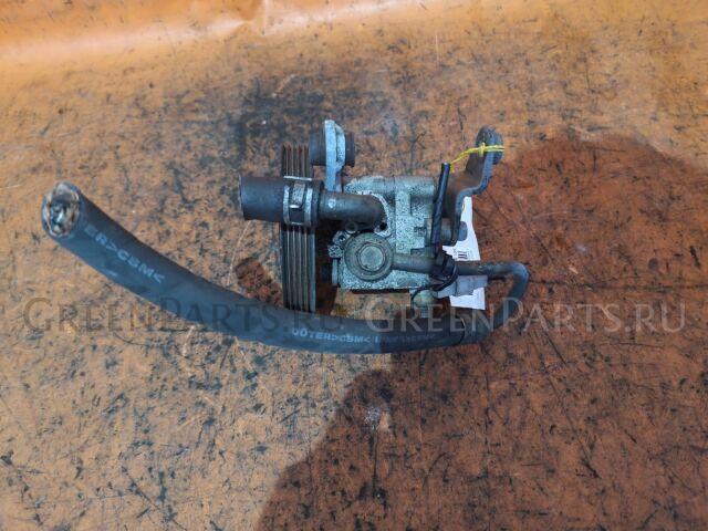Насос гидроусилителя на Mazda Premacy CP8W FP-DE