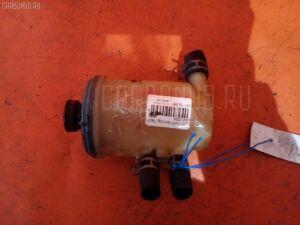 Бачок гидроусилителя на <em>Honda</em> <em>Saber</em> UA4, UA5