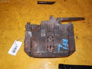 Суппорт на Honda Stepwgn RF1 B20B