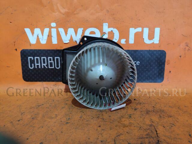 Мотор печки на Nissan Ad Wagon VENY11, VEY11, VFY11, VGY11, VHNY11, VY11