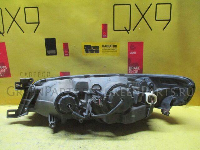 Фара на Nissan Avenir PW11 1590