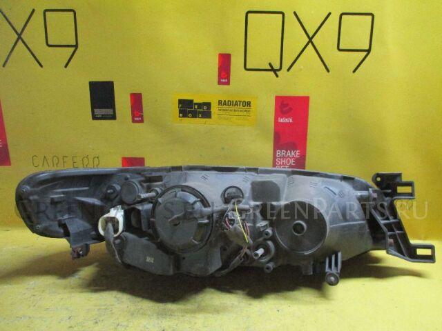 Фара на Nissan Expert VEW11 1639