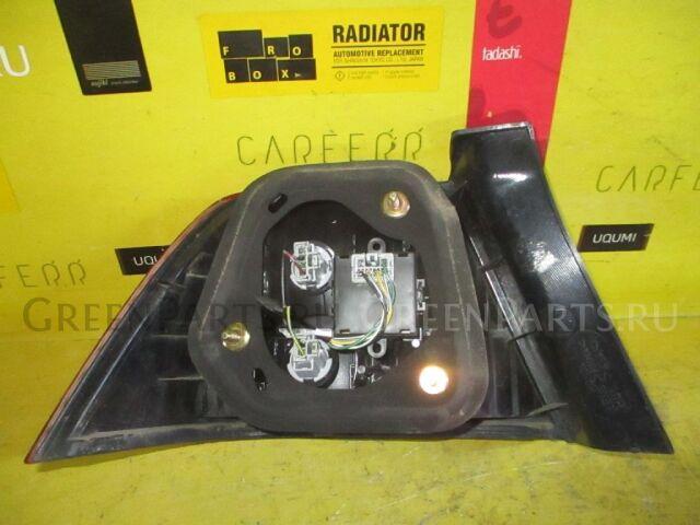 Стоп на Honda Accord CF3 P1374