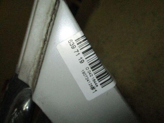Решетка радиатора на Toyota Corona Premio ST210