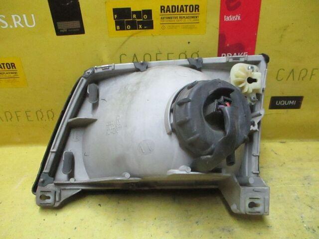 Фара на Nissan Vanette SK82VN P0220