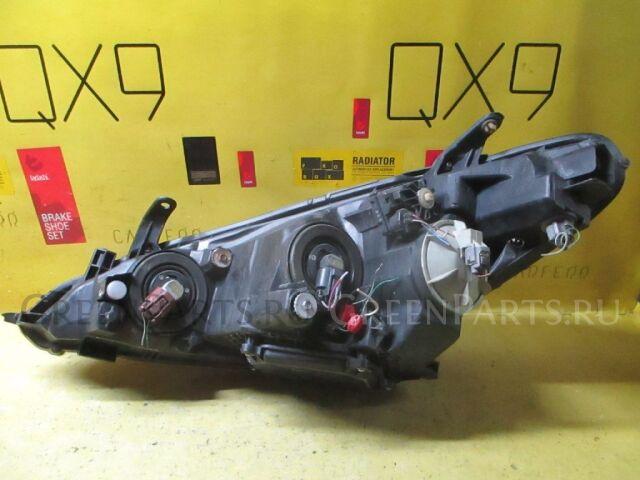 Фара на Toyota Estima AHR10W 28-146
