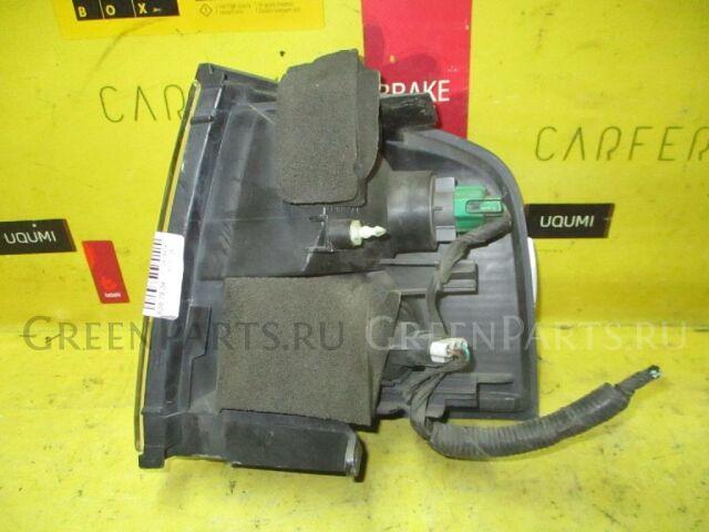 Поворотник к фаре на Mazda Bongo SK22M P0371