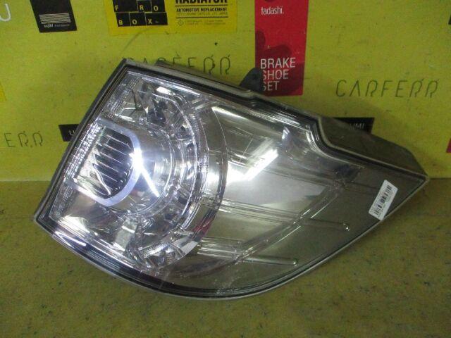 Стоп на Mazda Mpv LY3P P5134