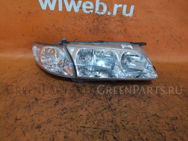 Фара на Mazda Capella Wagon GWEW 100-61918