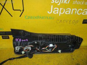 Стоп на Nissan Otti H92W RLC-010