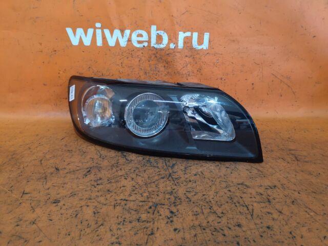 Фара на Volvo S40 MS