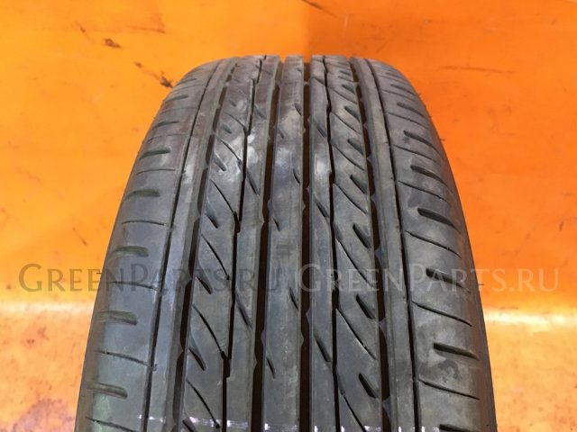 шины GOOD YEAR GT-ECO STAGE 195/65R15 летние
