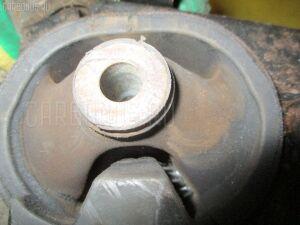 Подушка двигателя на Toyota Premio ZZT240 1ZZ-FE