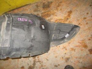 Подкрылок на Mazda Premacy CREW LF