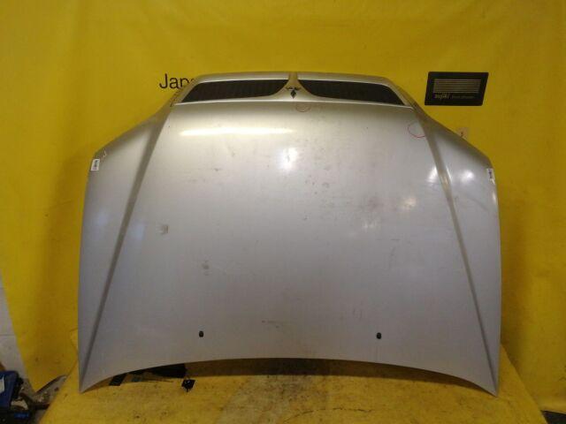 Капот на Mitsubishi Lancer Cedia Wagon CS5W