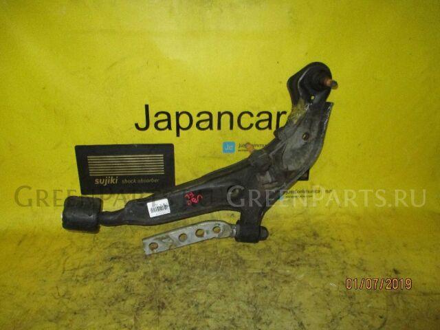 Рычаг на Nissan Presage U30 KA24DE
