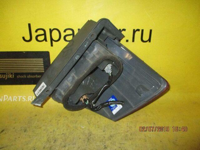 Стоп на Toyota Alphard ANH10W 58-18