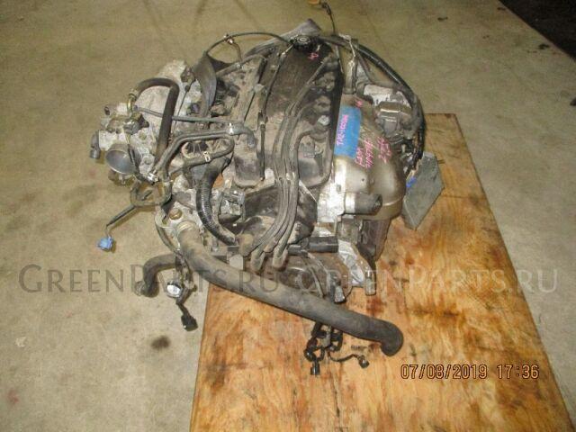Двигатель на Honda Avancier TA2 F23A 3104735