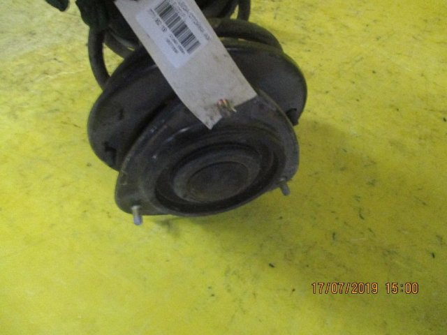Стойка амортизатора на Subaru Legacy BL5 EJ20
