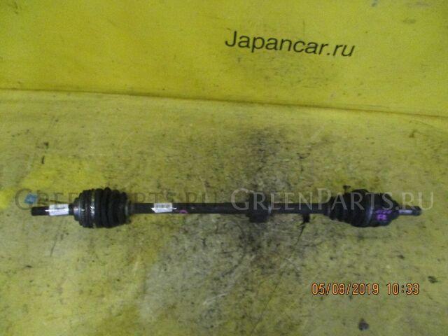 Привод на Toyota Sprinter AE100, AE101, AE110, AE111 4A-FE, 5A-FE