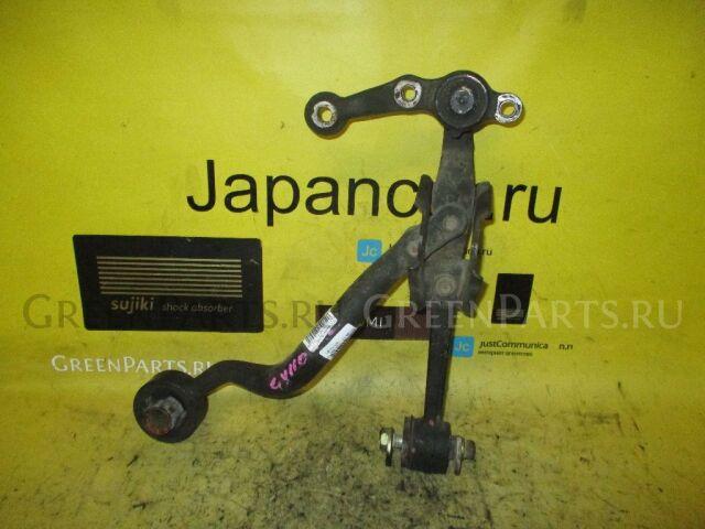 Рычаг на Toyota Cresta GX100, JZX100, JZX101, LX100