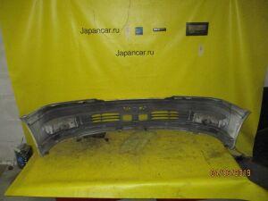 Бампер на Toyota Vista Ardeo ZZV50G 32-165