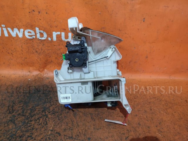 Мотор печки на Honda Mobilio GB1, GB2