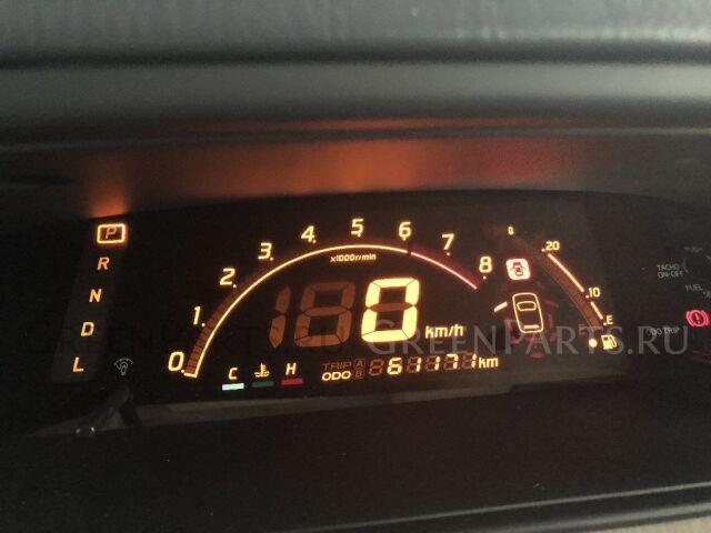 Педаль подачи топлива на Nissan Liberty RM12 QR20DE