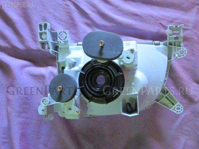 Фара на Toyota Hiace RZH101 26-89