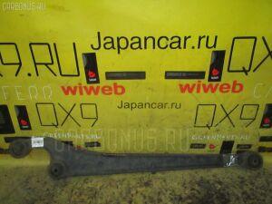 Рычаг на Suzuki Jimny JB23W K6A-T