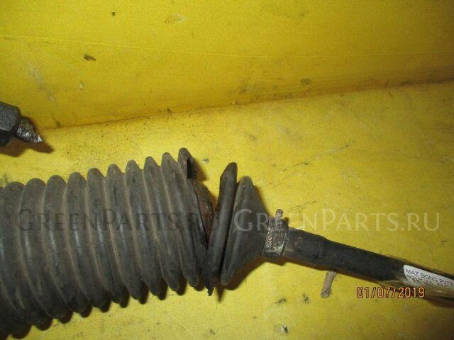 Рулевая рейка на Mazda Bongo Friendee SGLR WL