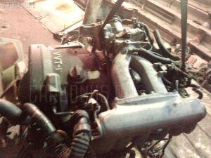 Двигатель на Toyota Progres JCG10 1JZ-GE 1117171