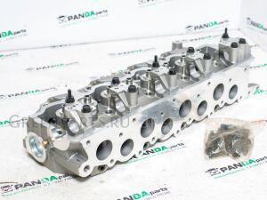 Головка блока цилиндров на Mitsubishi Pajero 4D56T MD139563