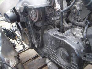 Двигатель на Subaru Legacy BP5 EJ20 №С400969