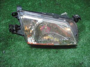 Фара на Mazda Demio DW3W B3E P1001