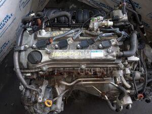 Двигатель на Toyota Avensis AZT251 2AZ-FSE