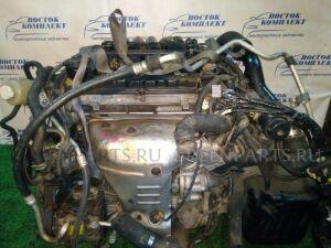 Двигатель на Mitsubishi Lancer Cedia CS5W 4G93T №MT3147