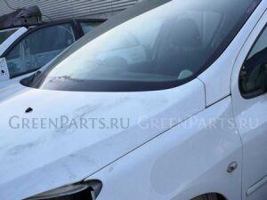 Крыло на Peugeot 307 NFU (TU5JP4)