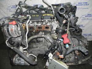 Двигатель на Nissan X-Trail NT30 QR20DE 098022A