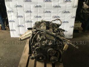 Двигатель на Mazda Atenza GY3W L3 272990