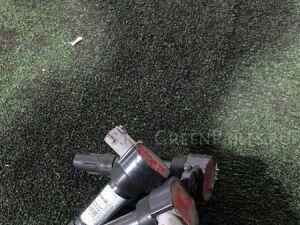 Катушка зажигания на Mitsubishi Colt Z22A 4A90