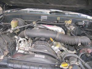 Раздаточная коробка на Toyota Hilux Surf KZN130W 1KZ-TE