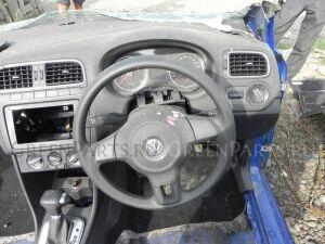Колонка рулевая на Volkswagen Polo CGGB