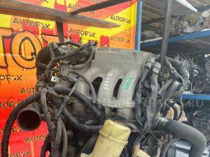 Двигатель на Mazda Bongo Friendee SGE3 FE