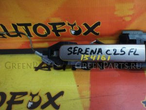 Ручка двери на Nissan Serena C25 MR20