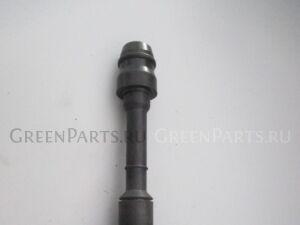 Катушка зажигания на Nissan QR20DE 22448-8h315