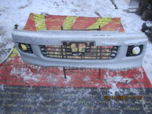Бампер на Toyota Noah SR40