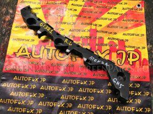 Крепление бампера на Mazda Atenza GH5FP GS1E502J1